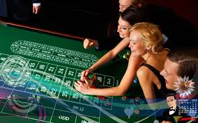 casinos-slot-machines-roulette-games